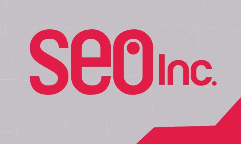 SEO Inc - Photo - 1