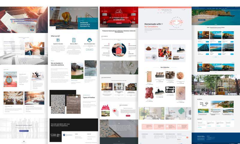 Infinite Ideas Web Design - Photo - 2