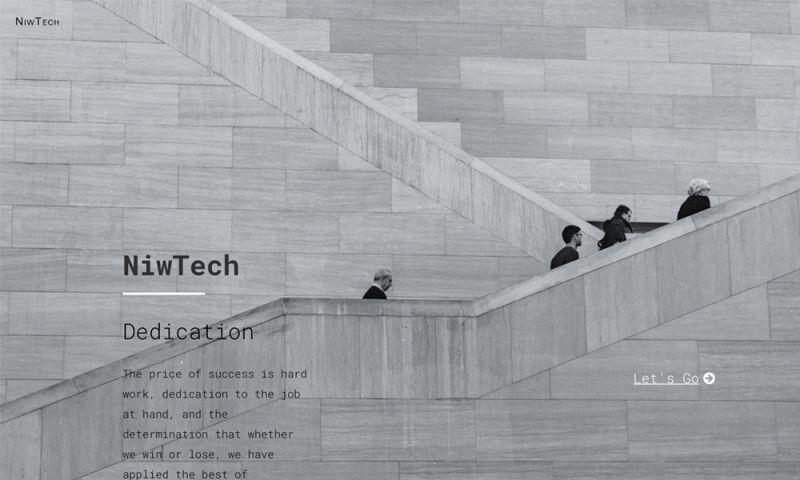 NiwTech - Photo - 1