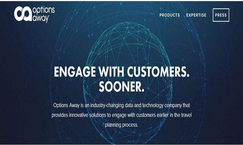 High-end Technology Services Company - Fortunesoft Australia - Photo - 2
