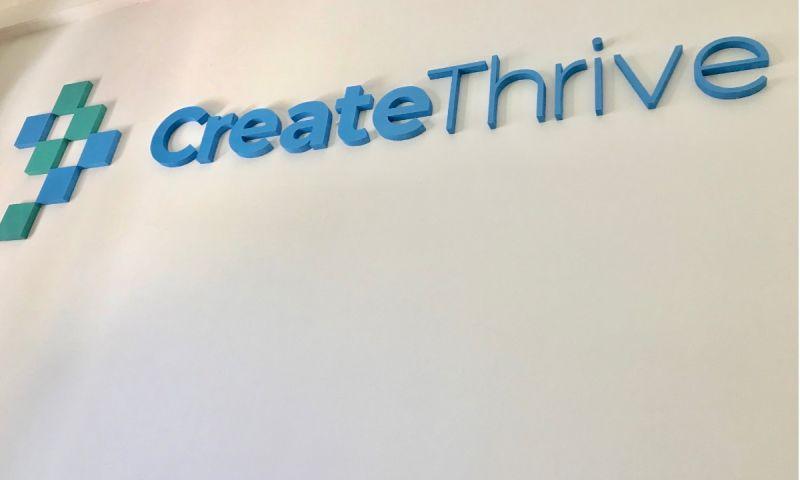 CreateThrive - Photo - 3