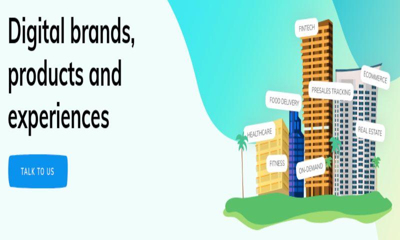 Mass Software Solutions Pvt. Ltd. - Photo - 2