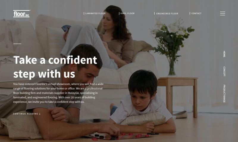eJeeban Web Design - Photo - 1
