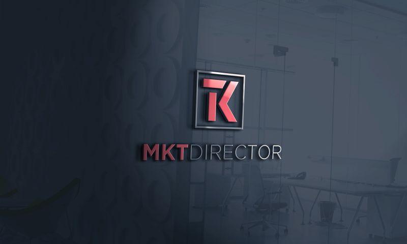 MKTDIRECTOR - Photo - 1