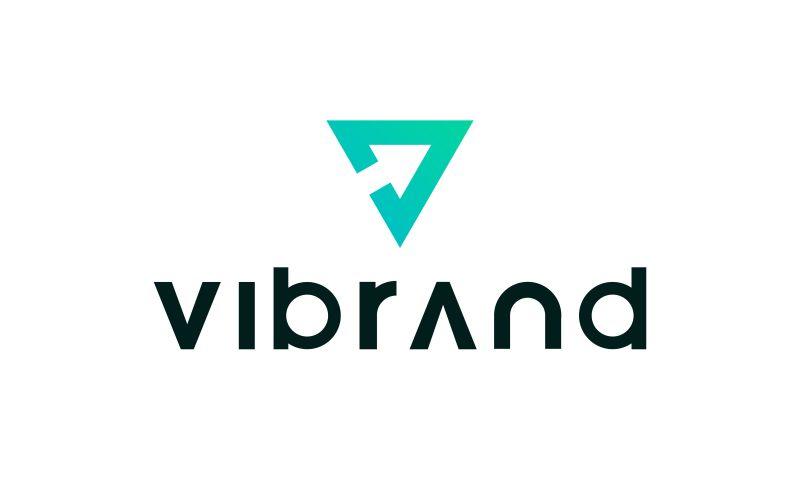 Vibrand Digital Solutions - Photo - 2