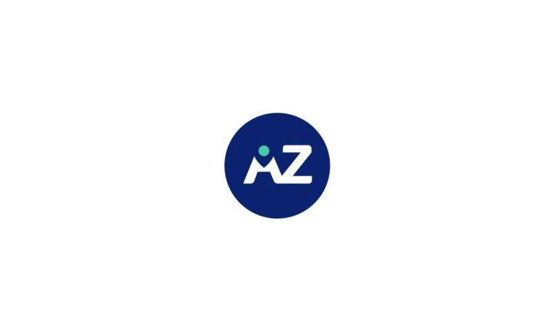 AZ Citation Services - Photo - 3