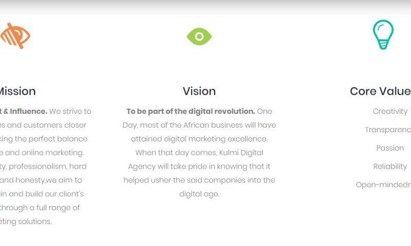 Kulmi Digital Agency - Photo - 3