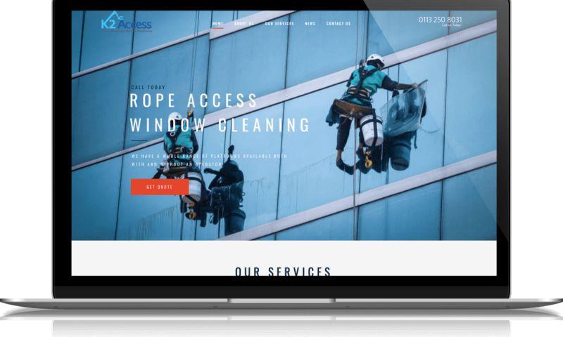 Techomatic Web Services - Photo - 3