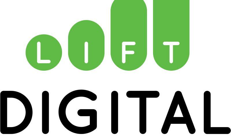Lift Digital Marketing - Photo - 1