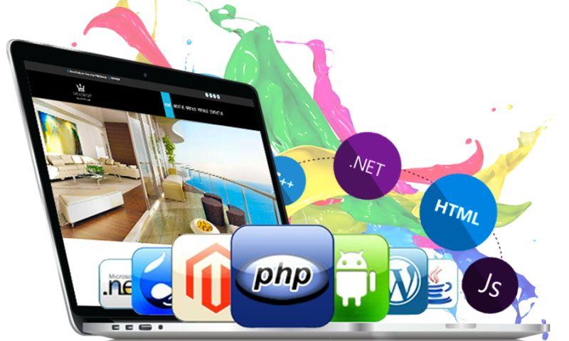 Pixel Global IT Services - Photo - 3