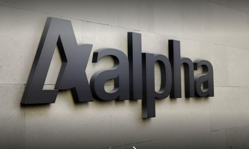 Aaalpha - Photo - 3