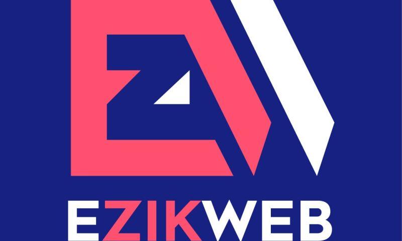 ezikweb - Photo - 2