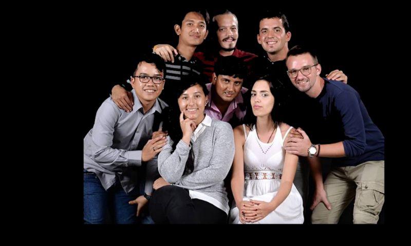 Team4Solution IT Services PVT LMT - Photo - 2