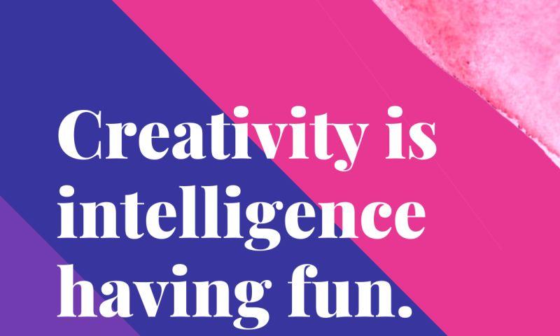 Creative Muse Marketing Inc. - Photo - 3