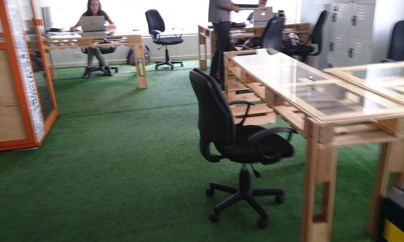Agencia de Marketing Digital Yoazul - Photo - 2