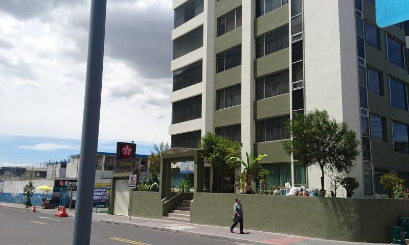 Agencia de Marketing Digital Yoazul - Photo - 3