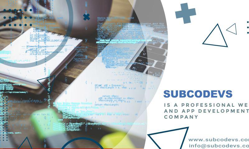 SubcoDevs - Photo - 3