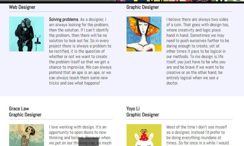 K Design + Advertising - Photo - 2