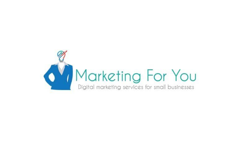 Marketing For You - Photo - 2