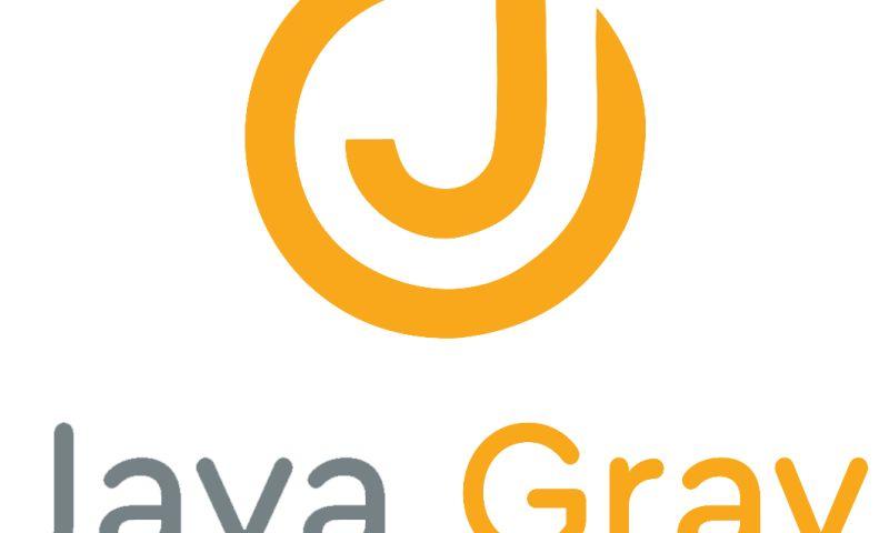 Java Gray - Photo - 3