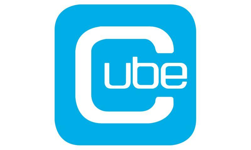 Cube Online - Photo - 1