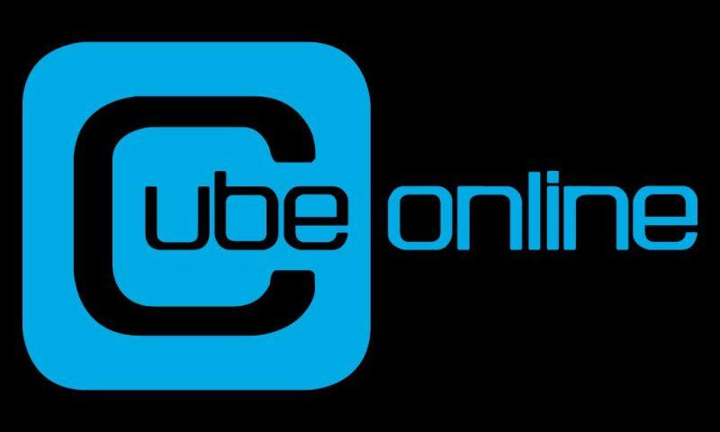 Cube Online - Photo - 3