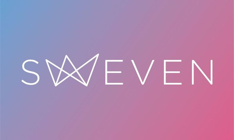 Sweven Media - Photo - 1