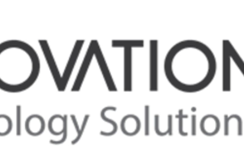InnovationM Technology Solutions - Photo - 3