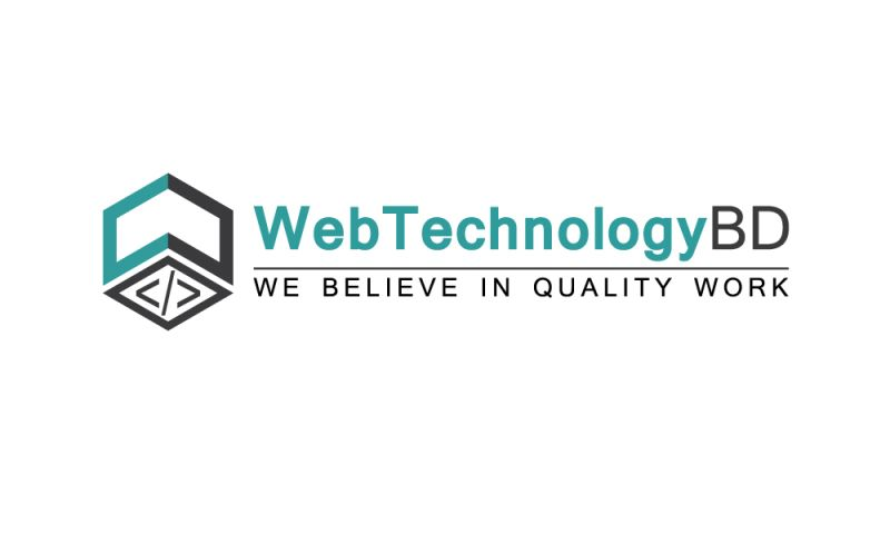 Web Technology BD - Photo - 1