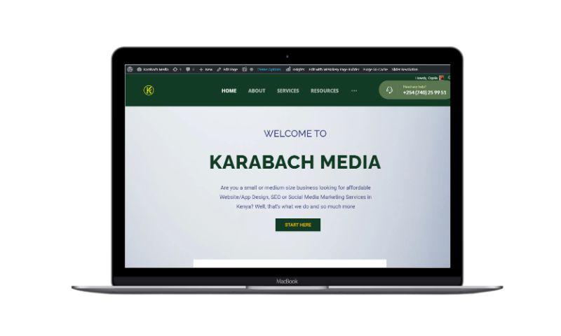 Karabach Media - Photo - 2