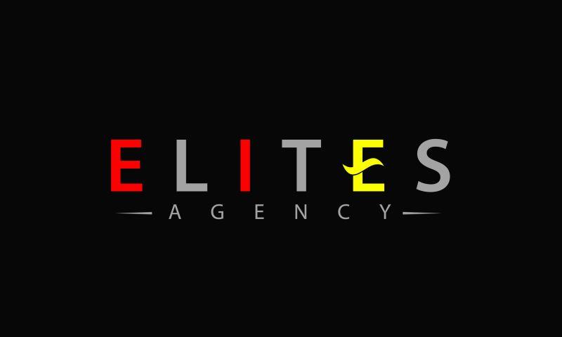 Elites Agency - Photo - 2