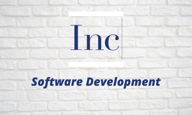 Incubator LLC - Photo - 1