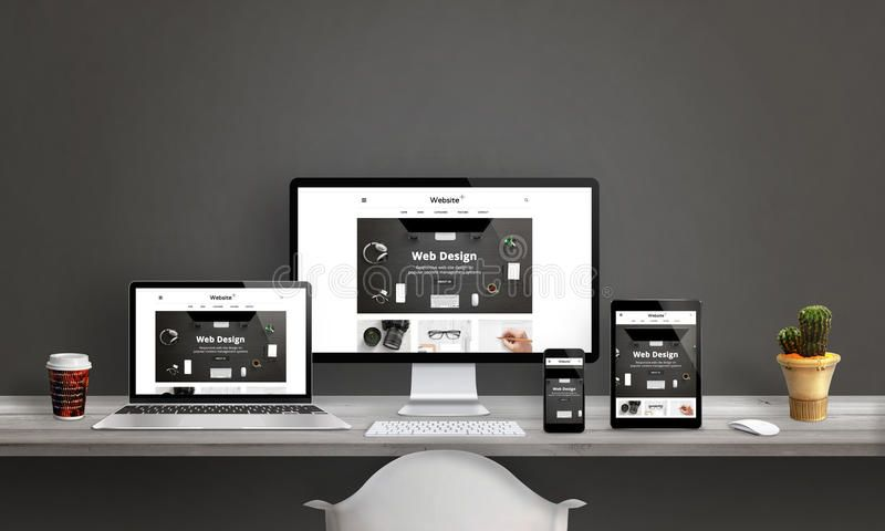 Webcoders Inc - Photo - 3