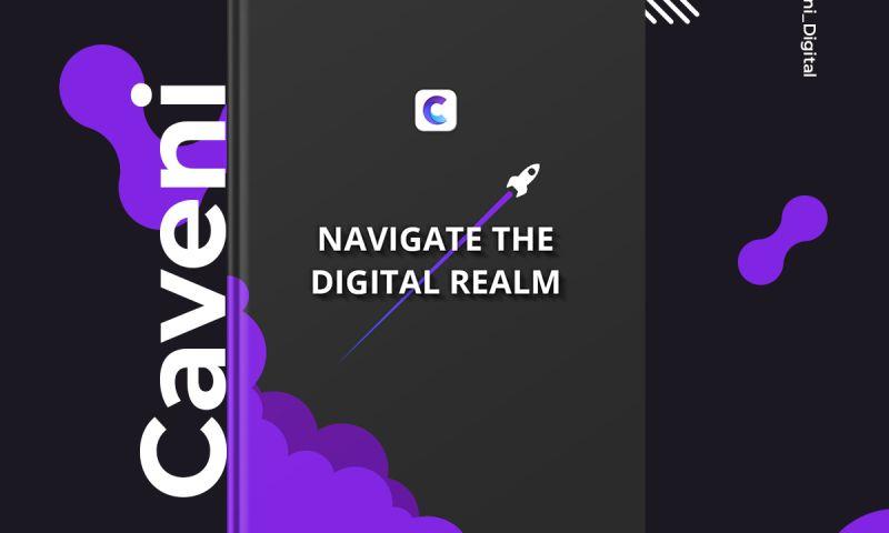 Caveni Digital Solutions - Photo - 3