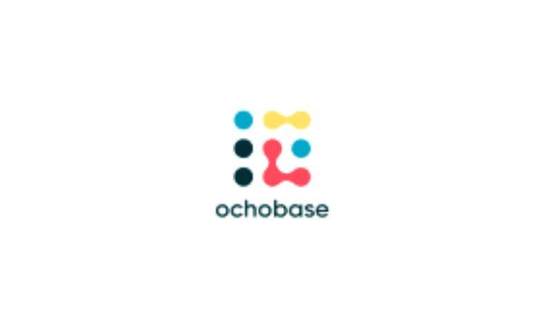 Ochobase - Photo - 3