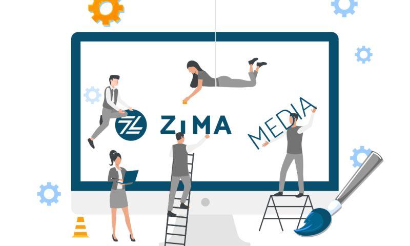 Zima Media - Photo - 3