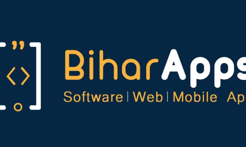 BiharApps - Photo - 1