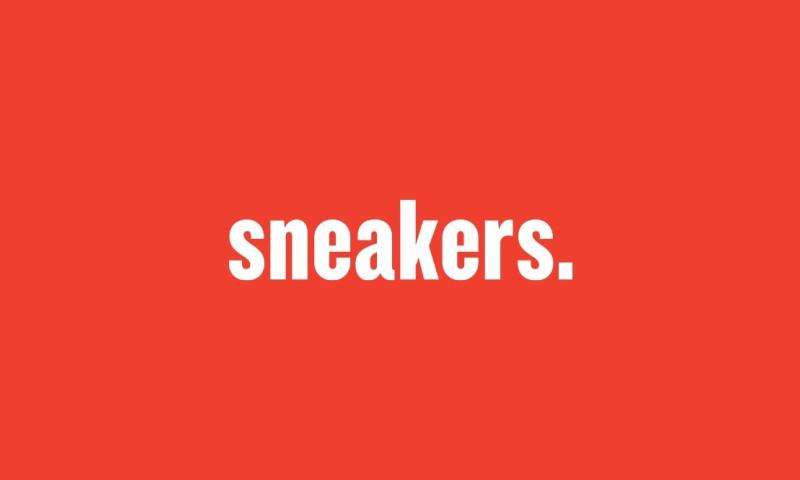 Sneakers Agency - Photo - 1