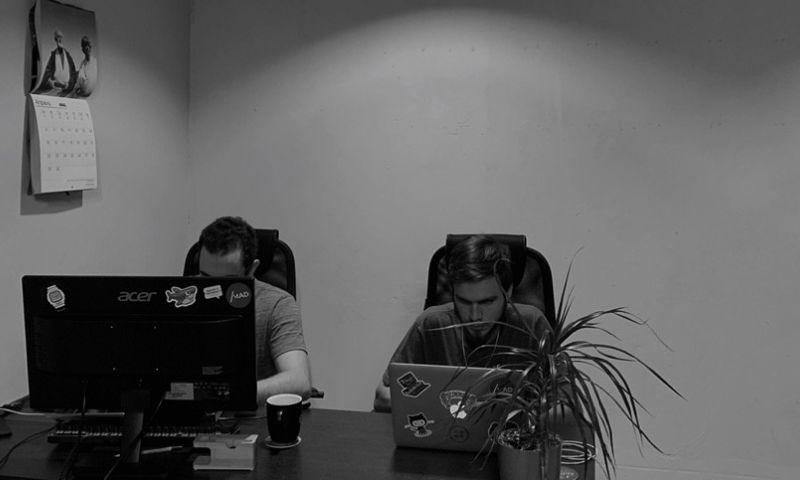 MAD Studio - Photo - 2
