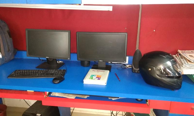 Aspire PR & Strategies Pvt. Ltd. - Photo - 1