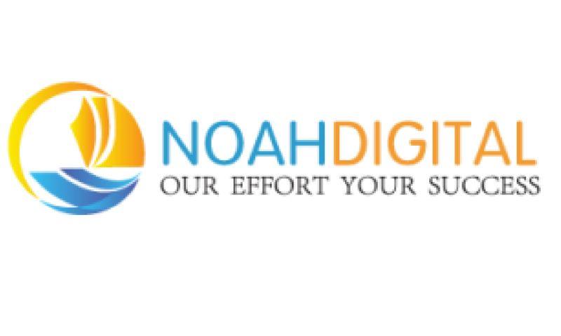 Noah Digital - Photo - 1