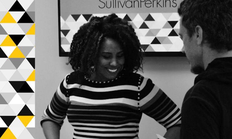SullivanPerkins - Photo - 3