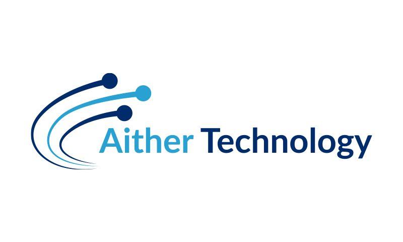 Aither Technology - Photo - 1