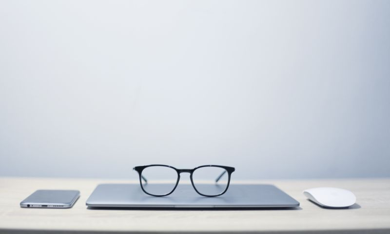 Marketing Geeks - Photo - 1