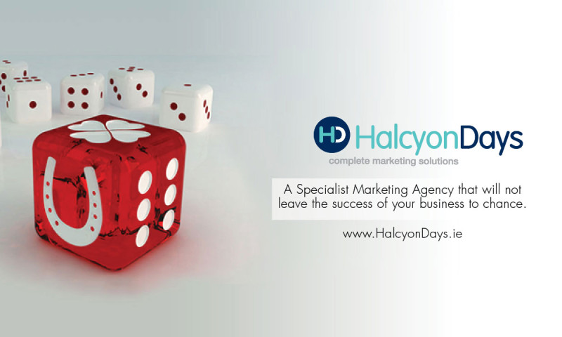Halcyon Days Ltd - Photo - 2