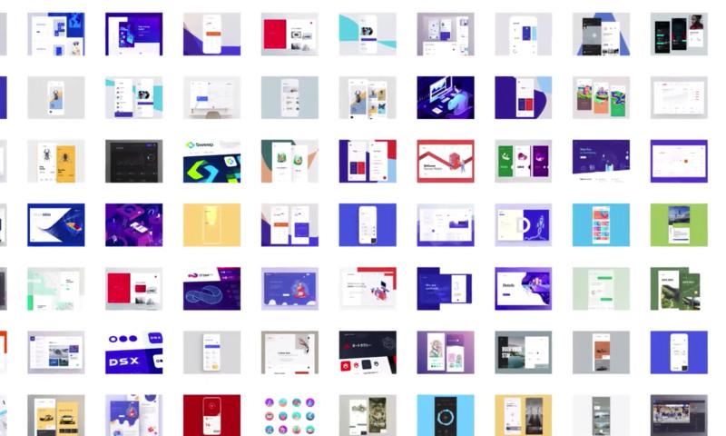 Cuberto Design - Photo - 1
