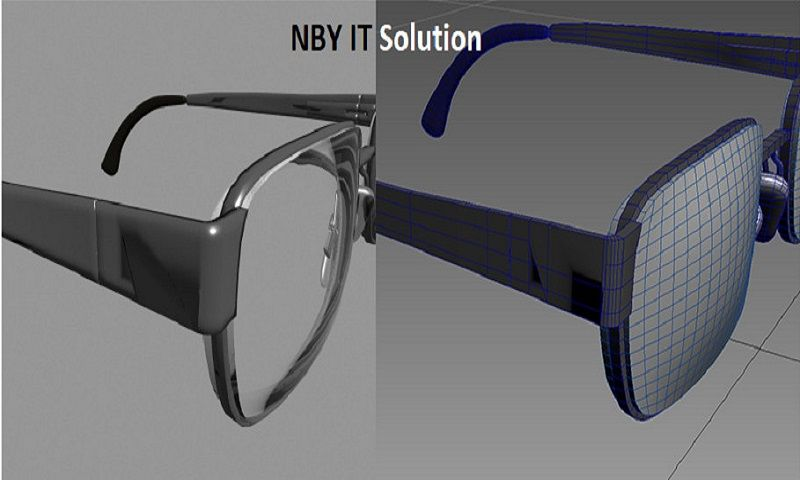 NBY IT Solution - Photo - 2