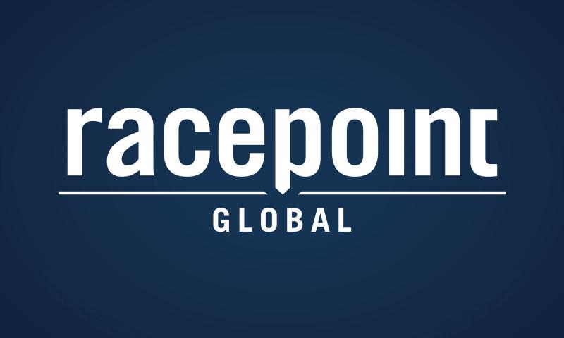 Racepoint Global - Photo - 3