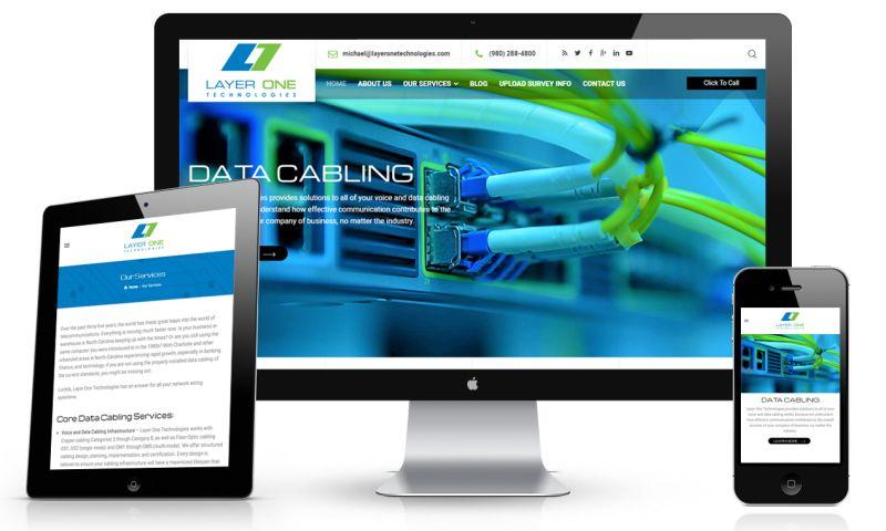 Web Services CT - Photo - 3
