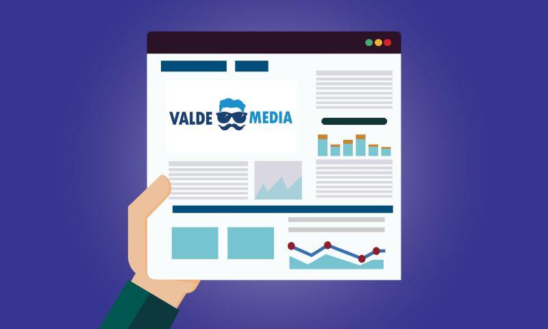 Valde Media - Photo - 1